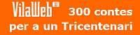 2014 0000 300 contes vilaweb