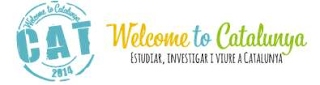 http://welcometocatalunya.cat/