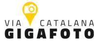 http://www.gigafoto.assemblea.cat/
