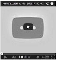 http://youtu.be/dzpFca7dp5U