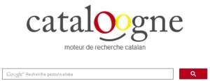 http://www.cataloogne.fr/