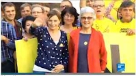 http://www.france24.com/en/20101024-reporter-catalonia-independence-referendum-spain-barcelona-scotland/