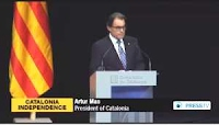 http://www.presstv.ir/detail/2014/11/26/387585/catalan-head-unveils-independence-plan/