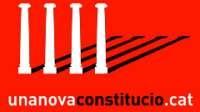 http://unanovaconstitucio.cat/