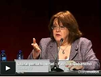 http://www.dailymotion.com/video/x2i45lh_lluita-per-la-llibertat-patricia-gabancho_news