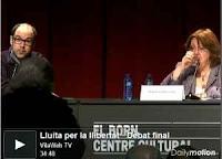 http://www.dailymotion.com/video/x2i47lx_lluita-per-la-llibertat-debat-final_news