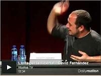 http://www.dailymotion.com/video/x2i465r_lluita-per-la-llibertat-david-fernandez_news