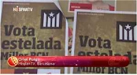 http://hispantv.ir/newsdetail/Reportajes/32975/Municipales-en-Cataluna-fortalecen-el-proceso-de-independencia