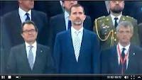 http://www.elperiodico.cat/ca/videos/esports/xiulada-lhimne-final-copa-del-rei/3438685.shtml