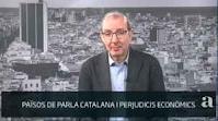 http://www.ara.cat/arabassas/editorial/Editorial-Antoni_Bassa-Germa_Gordo-Independencia_3_1418888100.html