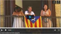 http://www.france24.com/fr/20151002-semaine-eco-partie-1-vers-independance-catalogne-consequences-espagne-europe?ns_campaign=reseaux_sociaux&ns_source=twitter&ns_mchannel=social&ns_linkname=emission&aef_campaign_ref=partage_user&aef_campaign_date=2015-10-02