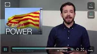 http://testtube.com/testtubenews/how-powerful-is-catalonia