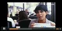 player.vimeo.com/video/141744936