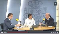 http://www.elperiodico.com/es/noticias/politica/del-bosque-reclama-rajoy-una-solucion-intermedia-para-pulso-soberanista-catalunya-4662786