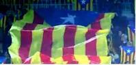 http://www.ccma.cat/tv3/alacarta/telenoticies-vespre/una-estelada-al-video-promocional-de-la-uefa-del-barca-roma/video/5564208/
