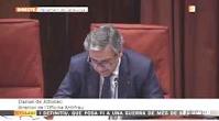 http://www.vilaweb.cat/noticies/video-de-la-intervencio-prepotent-i-desafiant-de-daniel-de-alfonso-al-parlament/