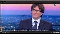 http://www.francetvinfo.fr/monde/espagne/referendum-en-catalogne/la-catalogne-independante-sera-un-etat-plus-viable_1877991.html