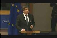 http://www.vilaweb.cat/noticies/marta-rovira-la-llei-de-transitorietat-sera-la-declaracio-dindependencia-i-no-es-podra-impugnar/
