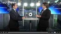 http://fr.euronews.com/2017/01/24/carles-puigdemont-je-souhaite-une-declaration-d-interdependance-avec-l-espagne