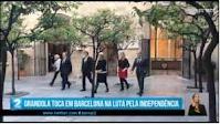 http://www.rtp.pt/noticias/mundo/grandola-toca-em-barcelona-em-sinal-de-luta-pela-independencia_v982253