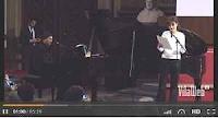 http://www.vilaweb.cat/noticies/el-somni-de-la-muriel-o-un-moment-magic-cantat-per-lluis-llach-i-recitat-per-silvia-bel/