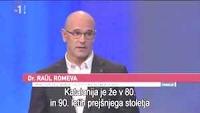 http://www.elnacional.cat/uploads/s1/12/51/81/0/Romeva%20Eslov%C3%A8nia.mp4