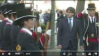 http://www.vilaweb.cat/noticies/puigdemont-planteja-tres-possibles-preguntes-per-al-referendum-en-una-entrevista-a-al-jazeera/