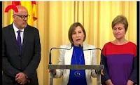 http://www.vilaweb.cat/noticies/forcadell-avisa-el-parlament-no-es-doblegara-a-la-censura-que-ens-volen-imposar/