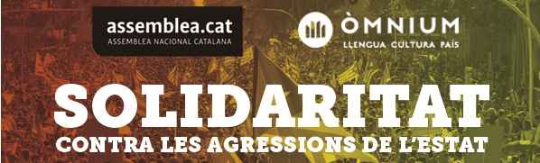 https://caixadesolidaritat.cat/