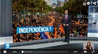 https://www.rtp.pt/noticias/mundo/catalunha-quer-referendo-a-independencia-a-1-de-outubro_v1003675