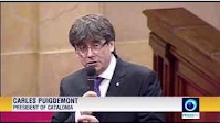 http://www.presstv.ir/Detail/2017/06/06/524327/EU-Catalonia-Spain-