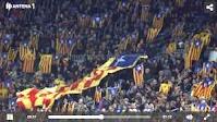 https://www.rtp.pt/noticias/mundo/catalunha-independente-em-forma-de-republica-referendado-a-1-de-outubro_a1007111