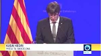 http://178.32.255.194/ptv//newsroom/20170715/barcelona_kdr.mp4