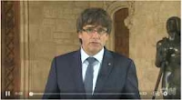 http://edition.cnn.com/videos/world/2017/08/21/catalonia-barcelona-intv-amanpour-holmes-carles-puigdemont.cnn/video/playlists/amanpour/