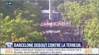 http://www.bfmtv.com/mediaplayer/video/barcelone-debout-contre-la-terreur-975001.html