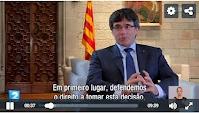 https://www.rtp.pt/noticias/mundo/referendo-independentista-catalao-este-nao-e-um-processo-anti-espanhol_n1028051
