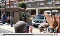 http://www.elmundo.es/cataluna/2017/09/27/59cab92b468aebb9798b4687.html
