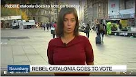 https://www.bloomberg.com/politics/videos/2017-09-29/rebel-catalonia-goes-to-vote-on-sunday-video