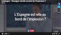 http://www.lemonde.fr/europe/video/2017/10/05/catalogne-l-espagne-est-elle-au-bord-de-l-implosion_5196773_3214.html