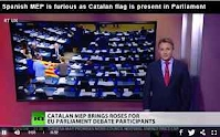 http://www.express.co.uk/news/world/862776/spain-catalonia-news-independence-map-bbc-referendum-eu-catalan-barcelona-strasbourg