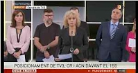 http://www.ccma.cat/corporatiu/manifest-de-tv3-catalunya-radio-i-lacn-davant-lamenaca-dintervencio-dels-mitjans-publics-catalans/noticia/2817149/