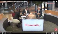 https://www.humanite.fr/videos/catalogne-pourquoi-leurope-sen-lave-les-mains-644469