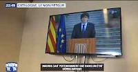 http://www.bfmtv.com/mediaplayer/video/catalogne-le-point-de-non-retour-997519.html