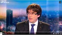 https://www.rtbf.be/auvio/detail_interview-de-carles-puigdemont-la-minute?id=2273463