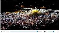 https://drive.google.com/file/d/1LYLN8bn9YZbWdXoftiI4XnzR9WaQMc31/view?usp=sharing