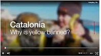 http://www.bbc.com/news/av/world-europe-42219702/catalonia-elections-prompt-crackdown-on-colour-yellow