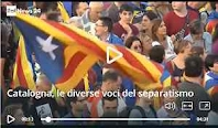 http://www.rainews.it/dl/rainews/media/catalogna-le-diverse-voci-del-separatismo-f97cabb2-4aa5-4ee5-b194-787e44deee27.html
