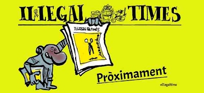 http://illegaltimes.org/