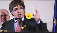 https://www.theguardian.com/world/video/2017/dec/22/a-slap-in-the-face-for-madrid-carles-puigdemont-hails-victory-in-regional-election-video