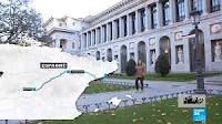 https://fr.news.yahoo.com/espagne-catalogne-quel-futur-commun-124914526.html